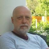 Jivko Nakev